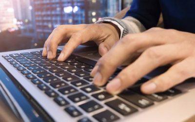 Etat d'urgence : le Wi-Fi public et gratuit menacé ? Le Ministère de l'intérieur veut combattre l'anonymat sur le web…