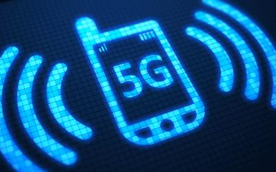 Faut-il attendre la 5G ?