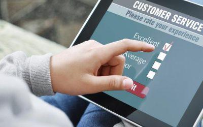 Le back office de la relation client digitale : Comment ça marche ?