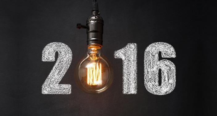 Que faut-il retenir de 2016 ?