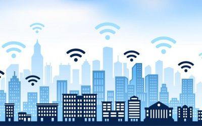 Les 5 conseils pour réussir son déploiement Wi-Fi hotspot