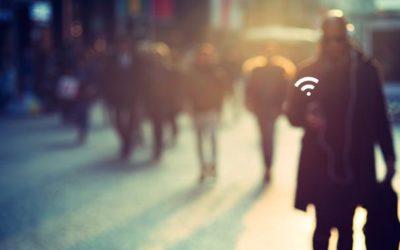 Pourquoi les opérateurs mettent-ils fin à leurs réseaux Wi-Fi communautaires ?