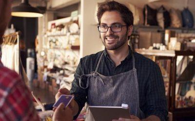Les vendeurs hyper connectés : moteur de croissance du retail