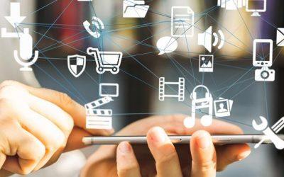 5 visions sur la transformation numérique