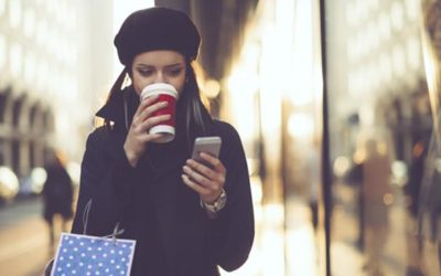 Le Wi-Fi urbain à la cote !