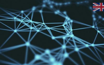 The SD-WAN technology: the next evolution of telecommunication