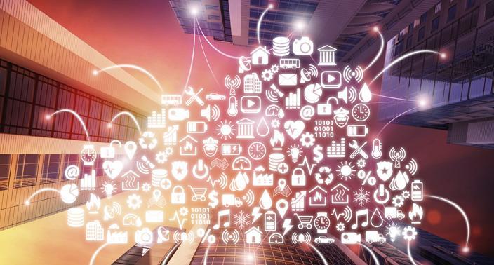Qui gagnera la bataille des réseaux de l'IoT ? Sigfox, LoRa ou LTE-M ?