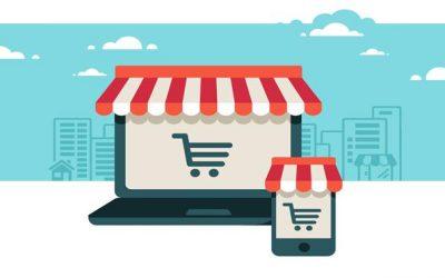 4 raisons de pratiquer le web to Store
