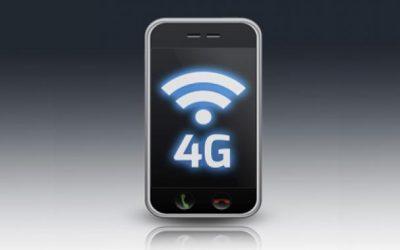 Sécurité, pourquoi peut-on compter sur la 4G ?