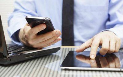 5 questions à se poser pour réussir sa transformation digitale