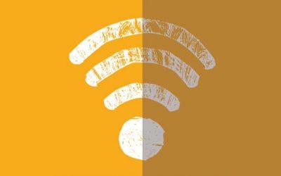 Existe-t-il une vraie alternative au Wi-Fi ?