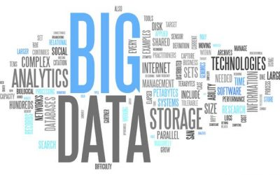 "Big Data et Supply chain : du collecter ""plus"" au collecter ""mieux"""