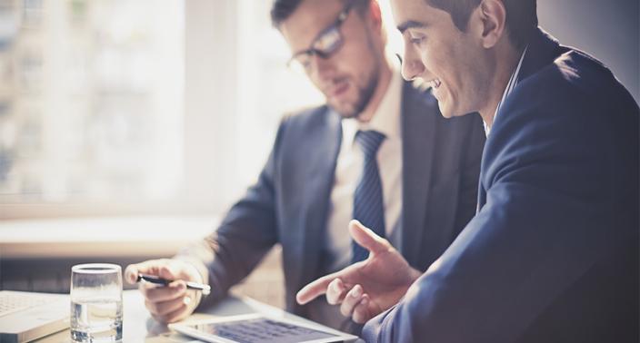 Comment inciter les équipes à adopter les modes de communications unifiées ?