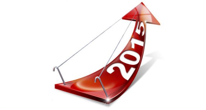 Les communications unifiées, moteur de la croissance en 2015 ?
