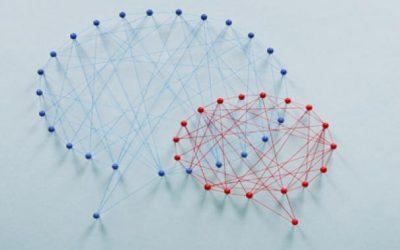 Les communications unifiées, la techno pour tous !