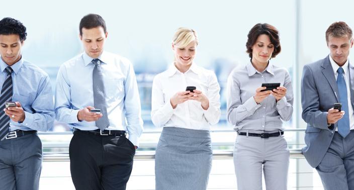 Le système DAS, la réponse aux problématiques de connectivité mobile indoor ?