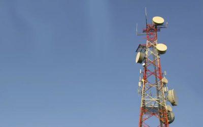 Les réseaux mutualisés, ou la dernière frontière des télécoms