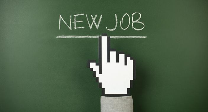 Trokeur, Numérocteur, ou Participapulseur : des nouveaux métiers pour inventer demain ?
