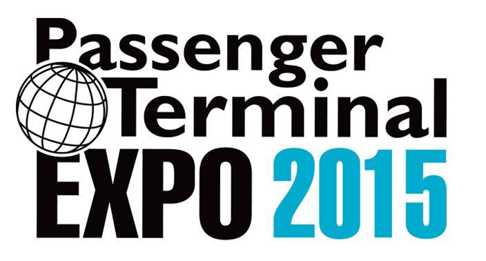 Passenger terminal Expo : le digital se généralise dans les aéroports