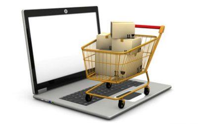 Web to Store, encore trop de réticences chez les commerçants !