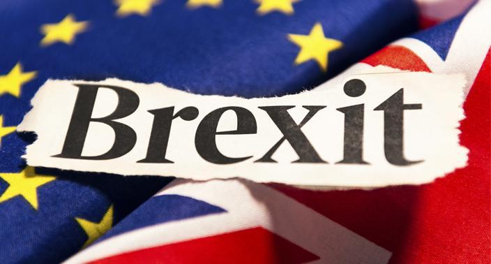 Télécoms : et si le Brexit ne changeait rien ?