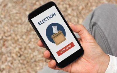 Civic Tech : quand la technologie entre dans le débat citoyen