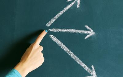 Communications unifiées : les étapes clés pour réussir son déploiement