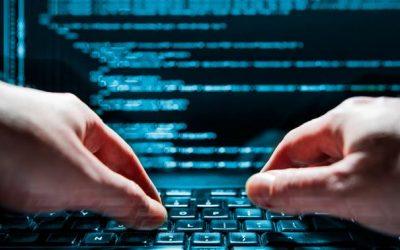 Comment réagir à une cyberattaque ?