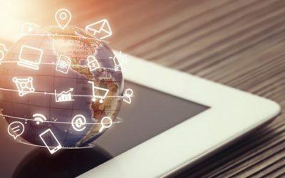 Data, innovation, réglementation… Les 5 faits marquants de 2016
