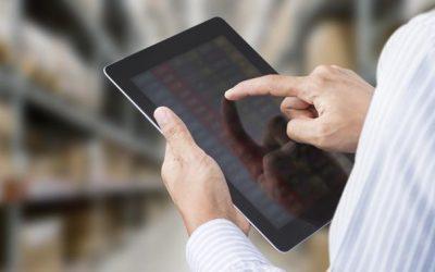 Quelles solutions pour la digitalisation ?