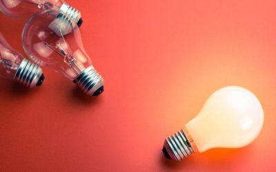 Qu'est-ce qu'une innovation disruptive ?