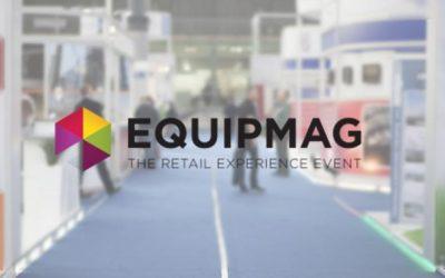 EquipMag 2016 : l'Event des retaileurs !