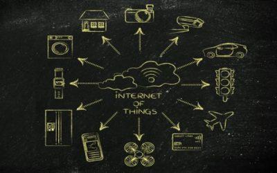 Après le très haut débit, le Wi-Fi s'attaque à l'Internet des objets avec HaLow