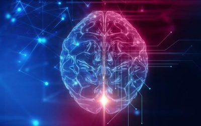 Faut-il arrêter d'utiliser l'Intelligence artificielle ?
