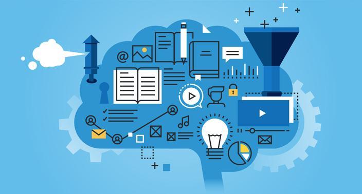 Qu'est-ce que le machine learning ?
