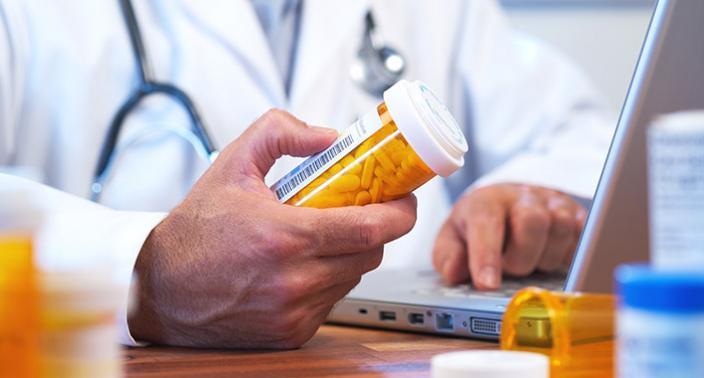 La sérialisation, première étape de digitalisation de l'industrie pharmaceutique