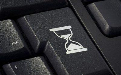 High Tech : la course à la puissance va-t-elle s'épuiser ?