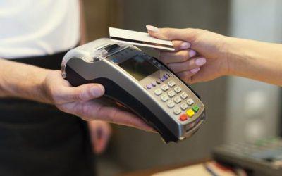 Le paiement sans contact, comment dépasser les réticences ?