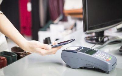 Paiement sans contact : le smartphone remplacera-t-il la carte bancaire ?