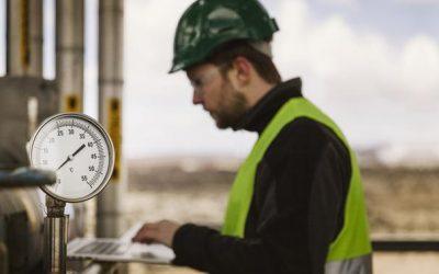 Les équipements de protection du travailleur isolé, où en est-on ?
