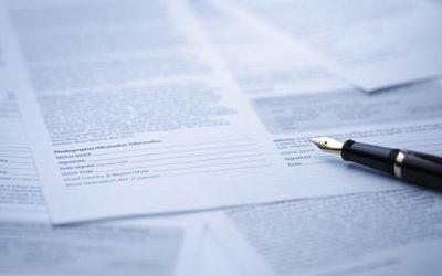 Réglementation en entreprises : que faut-il retenir ?