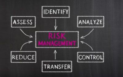 Business Continuity Management ou Planification de la Continuité d'Activité ?