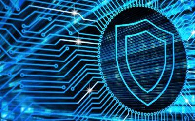Le risque cyber : le nouveau risque prioritaire en entreprise ?