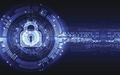 Comment sécuriser des réseaux informatiques ?