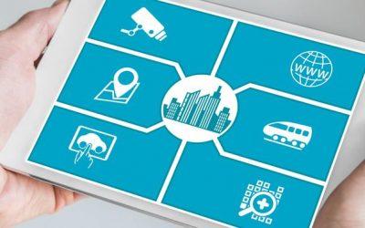Un nouveau « SMART » dans la série des smartphones, smart city… : le Smart Building