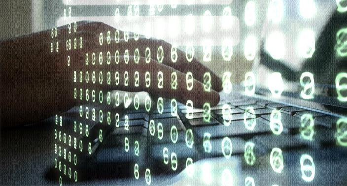 Snowden : le déclencheur d'alerte sur la protection des données personnelles !