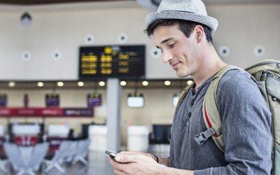 Startup : quand voyager rime avec simplicité