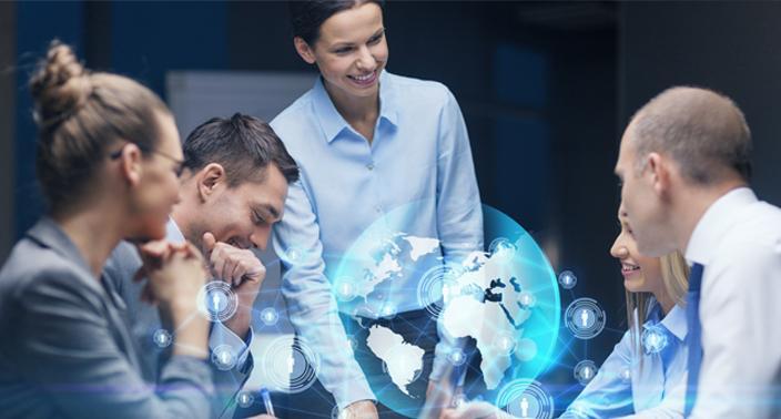 Ces technologies qui vont révolutionner nos façons de travailler !