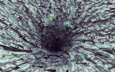 L'argent liquide va-t-il disparaitre ?