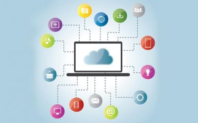La digitalisation remet-elle en cause la propriété ?